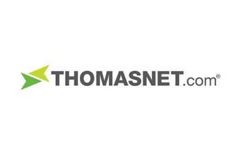 ThomasNet-logo